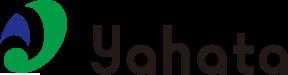 yahato