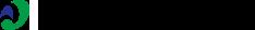 八幡建設株式会社